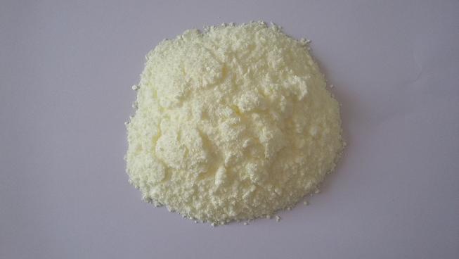 紫外线吸收剂 UV-531